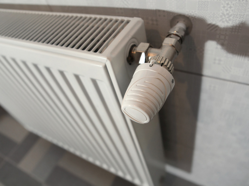 Ready to Replace Your HVAC Unit?